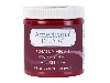 Click here for larger picture - Romance - Chalky Finish Paint - 8oz Tin (PCLDAADC06) £5.95