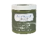 Click here for larger picture - Enchanted - Chalky Finish Paint - 8oz Tin (PCLDAADC16) £5.95