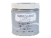 Click here for larger picture - Yesteryear - Chalky Finish Paint - 8oz Tin (PCLDAADC27) £5.95