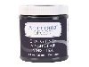 Click here for larger picture - Relic - Chalky Finish Paint - 8oz Tin (PCLDAADC28) £5.95