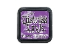 "Tim Holtz Distress Ink Pads - 3 x 3"" Wilted Violet (September 2015) £4.95 Added to website on 17/11/2015 23:32:07"
