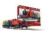 Santas Express (R1248) £49.49 Added to website on 15/07/2019 13:47:49