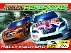 "Micro Scalextric Set ""Rally Masters"" (G1071) £74.99 Added to website on 17/09/2019 15:59:08"